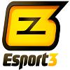 ESport TV3 en directo
