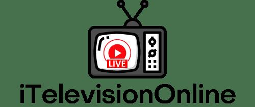 iTelevisionOnline.com