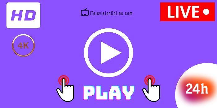 ver 24h tve en directo online