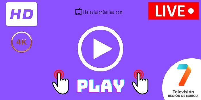 ver 7rm en directo online