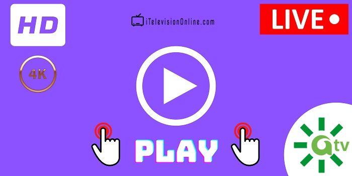 ver andalucia tv en directo online
