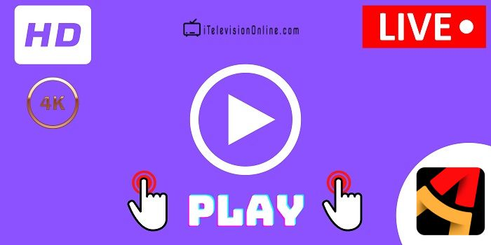 ver aragon tv en directo online