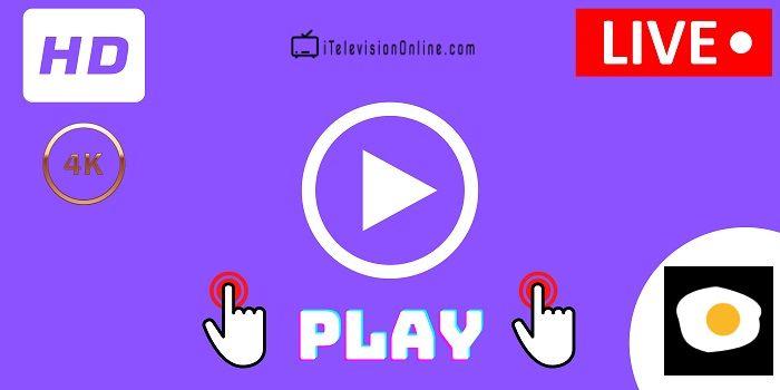 ver canal cocina en directo online