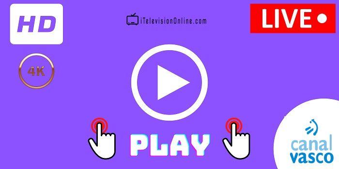 ver etb canal vasco en directo online
