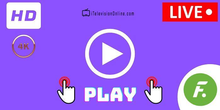 ver fdf en directo online