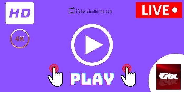 ver gol tv en directo online