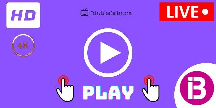 ver ib3 en directo online