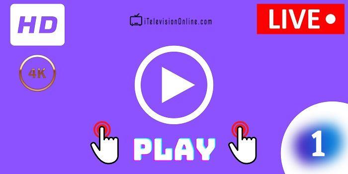 Rtve La 1 En Directo Hd Gratis Itelevisiononline