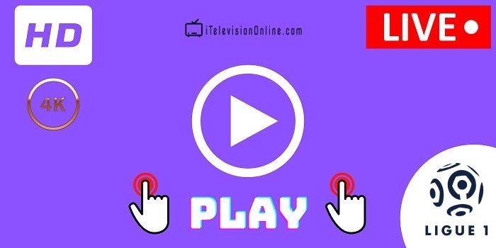 ver ligue en directo online