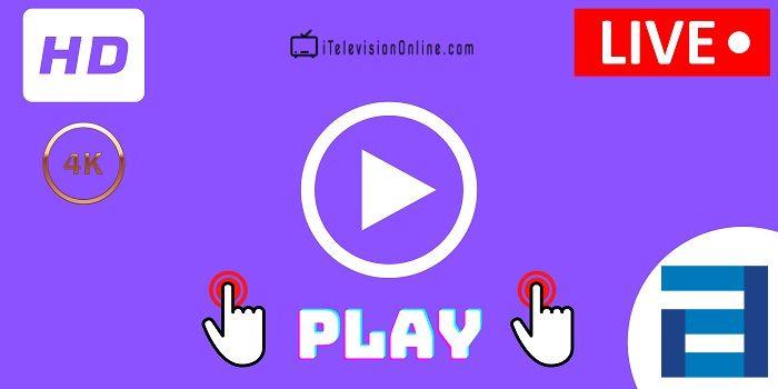 ver tpa asturias en directo online