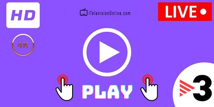 ver tv3 en directo online