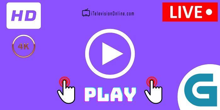 ver tvg galicia en directo online