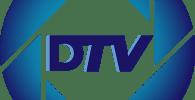 distrito tv en directo