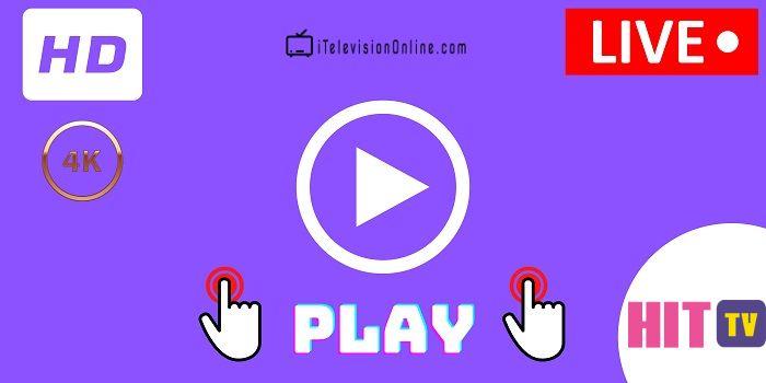 ver hit tv en directo online gratis