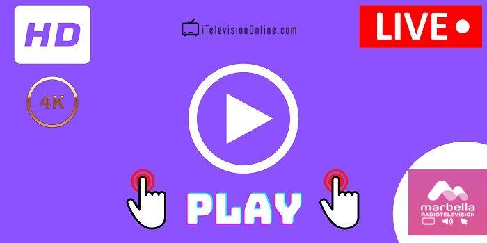 ver marbella tv en directo online gratis