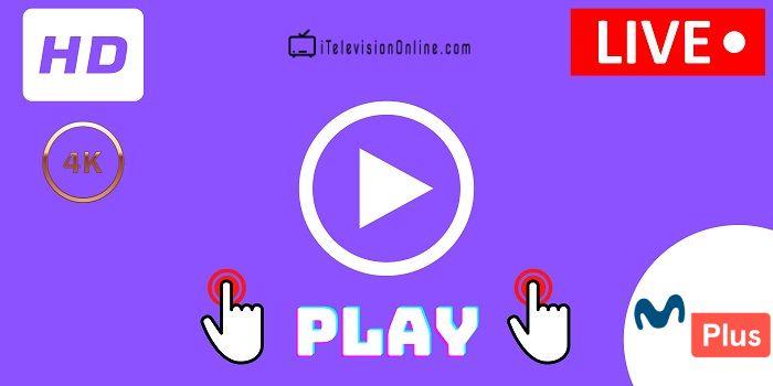ver movistar+ online 0#