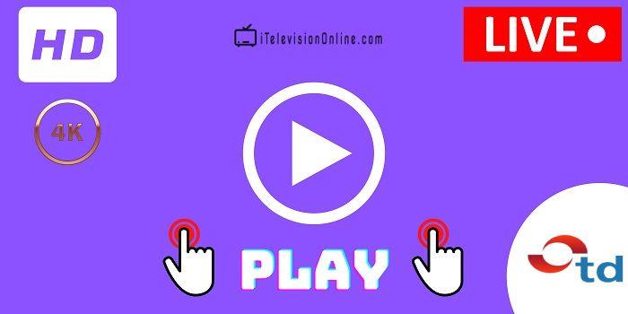 ver teledonosti en directo online gratis