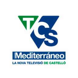 ver tv castellon en directo online gratis